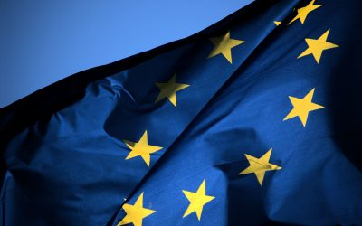 unia-europejska,-flaga-235220