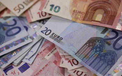 kurs-euro-po-420-zlote-kiedy-i-czy-w-ogole-mozemy-spodziewac-sie-takiego-kursu-walutowego