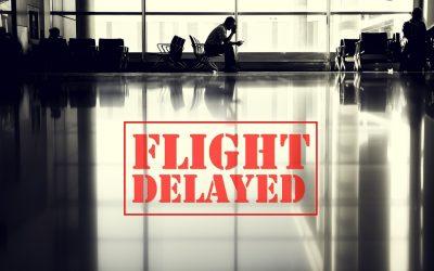 delayed-flight-3709560_960_720