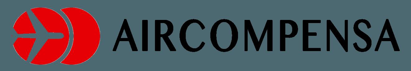 AIRCOMPENSA.COM / Odszkodowanie za odwołany i opóźniony lot