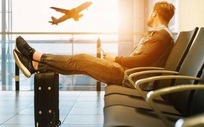 poczekalnia-na-lotnisku