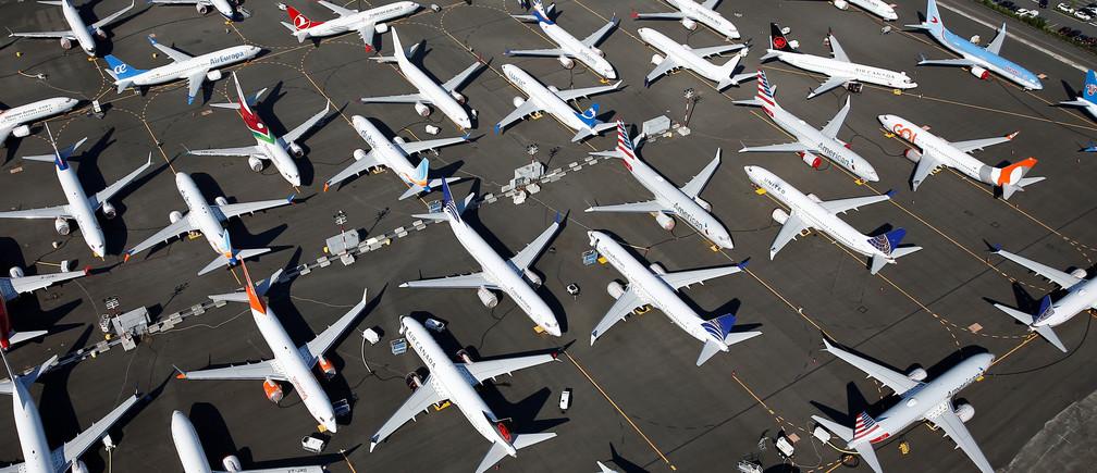 odszkodowanie od linii lotniczej