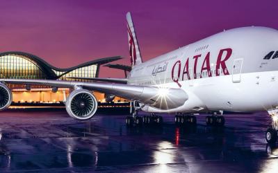 odszkodowanie qatar airways