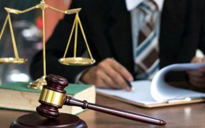 klauzula wykonalności decyzja ULC